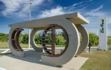 Comprar Terreno / Condomínio em Caçapava R$ 245.000,00 - Foto 5