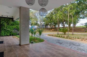 Comprar Terreno / Condomínio em Caçapava R$ 245.000,00 - Foto 10