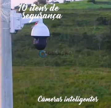 Comprar Terreno / Condomínio em Caçapava R$ 245.000,00 - Foto 32