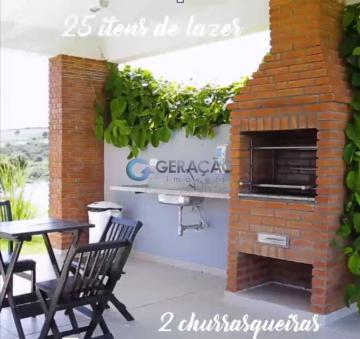 Comprar Terreno / Condomínio em Caçapava R$ 245.000,00 - Foto 25