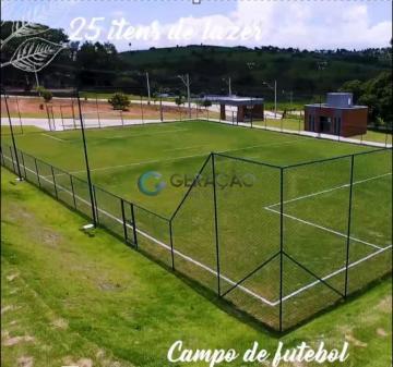 Comprar Terreno / Condomínio em Caçapava R$ 245.000,00 - Foto 18