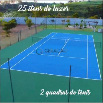 Comprar Terreno / Condomínio em Caçapava R$ 245.000,00 - Foto 17