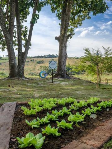 Comprar Terreno / Condomínio em Caçapava R$ 245.000,00 - Foto 28