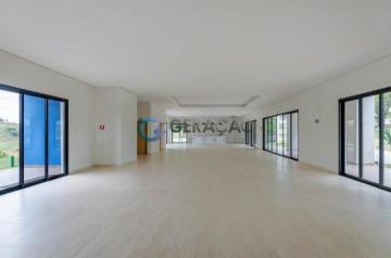 Comprar Terreno / Condomínio em Caçapava R$ 245.000,00 - Foto 13