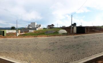 Alugar Terreno / Condomínio em Caçapava. apenas R$ 245.000,00