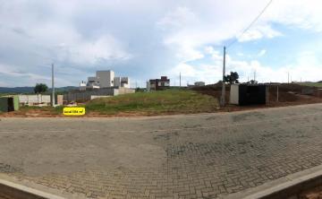 Comprar Terreno / Condomínio em Caçapava R$ 245.000,00 - Foto 3