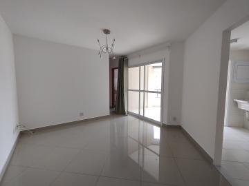 Alugar Apartamento / Padrão em São José dos Campos. apenas R$ 2.400,00