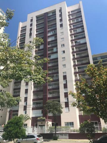 Alugar Apartamento / Padrão em São José dos Campos. apenas R$ 2.900,00