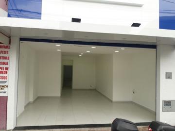 Alugar Comercial / Ponto Comercial em São José dos Campos. apenas R$ 4.800,00