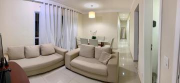 Alugar Apartamento / Padrão em São José dos Campos. apenas R$ 715.000,00
