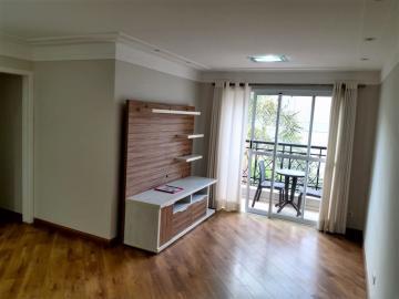 Apartamento / Padrão em São José dos Campos Alugar por R$2.600,00
