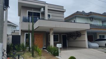 Alugar Casa / Condomínio em São José dos Campos. apenas R$ 1.325.000,00
