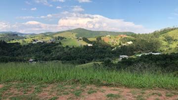 Alugar Terreno / Condomínio em Jambeiro. apenas R$ 150.000,00