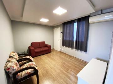 Alugar Apartamento / Padrão em São José dos Campos. apenas R$ 255.000,00