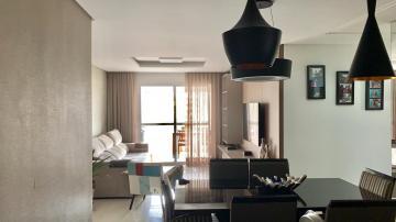 Apartamento / Padrão em São José dos Campos , Comprar por R$750.000,00