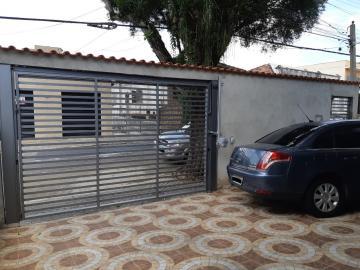 Alugar Casa / Padrão em São José dos Campos. apenas R$ 500.000,00