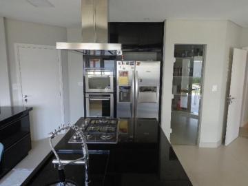 Casa / Condomínio em São José dos Campos , Comprar por R$2.820.000,00