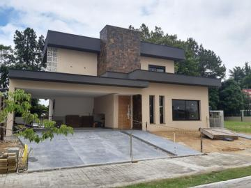 Casa / Condomínio em São José dos Campos , Comprar por R$2.295.000,00