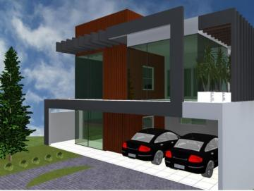 Casa / Condomínio em São José dos Campos , Comprar por R$1.640.000,00