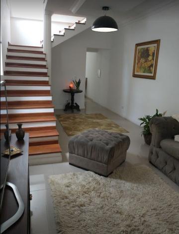 Casa / Sobrado em São José dos Campos , Comprar por R$498.000,00