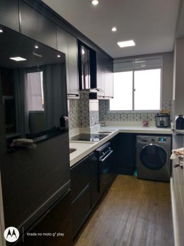 Apartamento / Padrão em São José dos Campos , Comprar por R$293.000,00