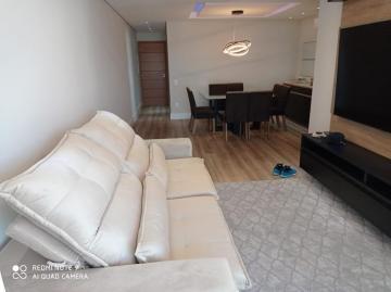 Apartamento / Padrão em São José dos Campos , Comprar por R$800.000,00