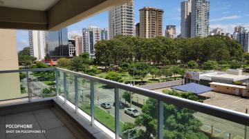 Apartamento / Padrão em São José dos Campos , Comprar por R$820.000,00