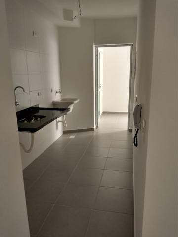 Apartamento / Padrão em São José dos Campos , Comprar por R$445.000,00