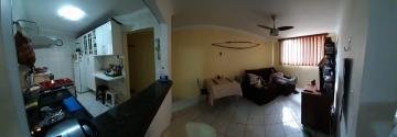 Alugar Apartamento / Padrão em São José dos Campos. apenas R$ 210.000,00