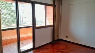 Apartamento / Padrão em São José dos Campos , Comprar por R$398.000,00