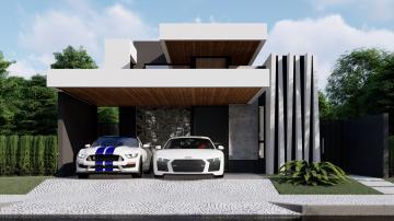 Alugar Casa / Condomínio em São José dos Campos. apenas R$ 1.010.000,00