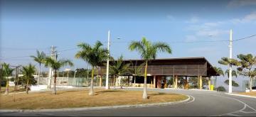 Terreno / Condomínio em Caçapava , Comprar por R$100.000,00