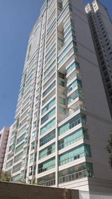 Alugar Apartamento / Padrão em São José dos Campos. apenas R$ 9.000,00