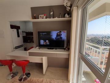 Apartamento / Padrão em São José dos Campos , Comprar por R$335.000,00