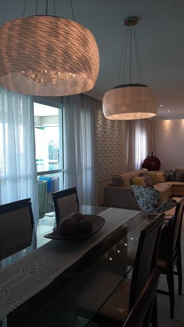 Apartamento / Padrão em São José dos Campos , Comprar por R$1.400.000,00