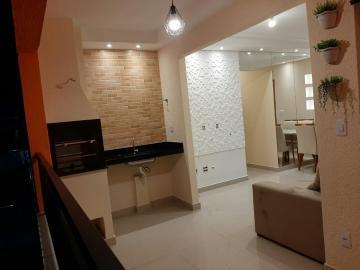 Alugar Apartamento / Padrão em São José dos Campos. apenas R$ 337.000,00