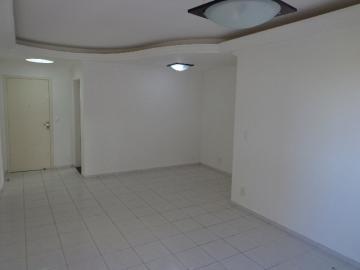 Comprar Apartamento / Padrão em São José dos Campos R$ 550.000,00 - Foto 6