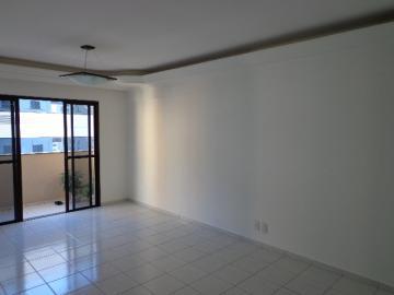 Comprar Apartamento / Padrão em São José dos Campos R$ 550.000,00 - Foto 5