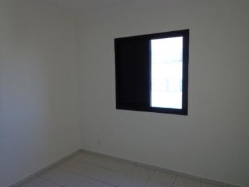 Comprar Apartamento / Padrão em São José dos Campos R$ 550.000,00 - Foto 12