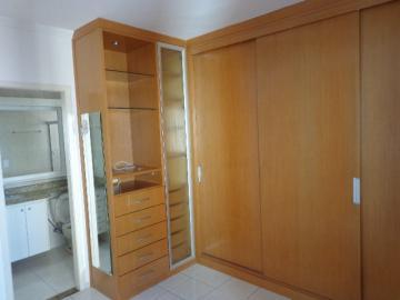 Comprar Apartamento / Padrão em São José dos Campos R$ 550.000,00 - Foto 13