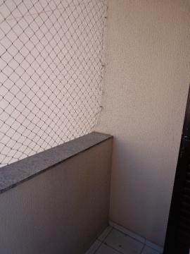 Comprar Apartamento / Padrão em São José dos Campos R$ 550.000,00 - Foto 14