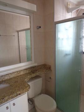 Comprar Apartamento / Padrão em São José dos Campos R$ 550.000,00 - Foto 23