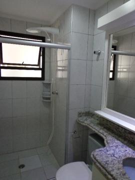 Comprar Apartamento / Padrão em São José dos Campos R$ 550.000,00 - Foto 24
