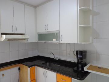Comprar Apartamento / Padrão em São José dos Campos R$ 550.000,00 - Foto 17