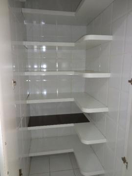 Comprar Apartamento / Padrão em São José dos Campos R$ 550.000,00 - Foto 20