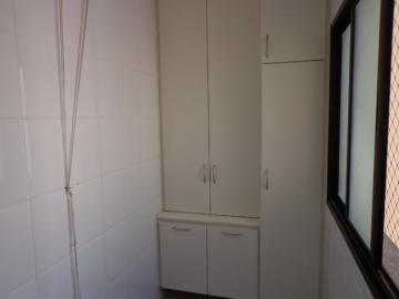 Comprar Apartamento / Padrão em São José dos Campos R$ 550.000,00 - Foto 21