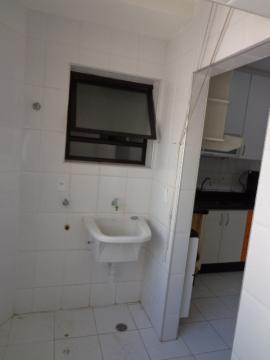 Comprar Apartamento / Padrão em São José dos Campos R$ 550.000,00 - Foto 22