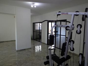 Comprar Apartamento / Padrão em São José dos Campos R$ 550.000,00 - Foto 27
