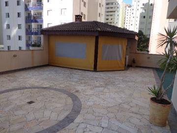 Comprar Apartamento / Padrão em São José dos Campos R$ 550.000,00 - Foto 28