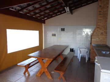 Comprar Apartamento / Padrão em São José dos Campos R$ 550.000,00 - Foto 31